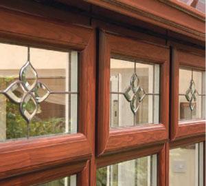 uPVC Repairs for shropshire,  New uPVC Doors